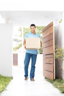 Compare The Quotes Of Several Moving Companies Before Hiring Lambeth Removal Services