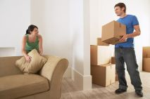 The First Thing To Prepare When Moving Home - Balham Moving Checklist