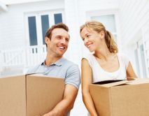 Tips For Hiring A Removal Company For Your Office Relocation