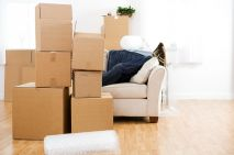 Moving Furniture to Ealing: Hire Reliable Movers