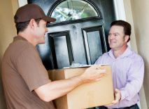 Stay Together During Your SW20 Home Removals