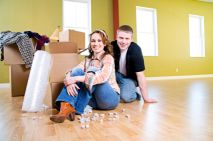 Survive your Move with Removal Company Marylebone