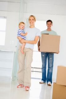 Planning Office Removals WC1 Is The Key To Success