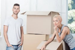 Tips For Hiring The Best Removal Company